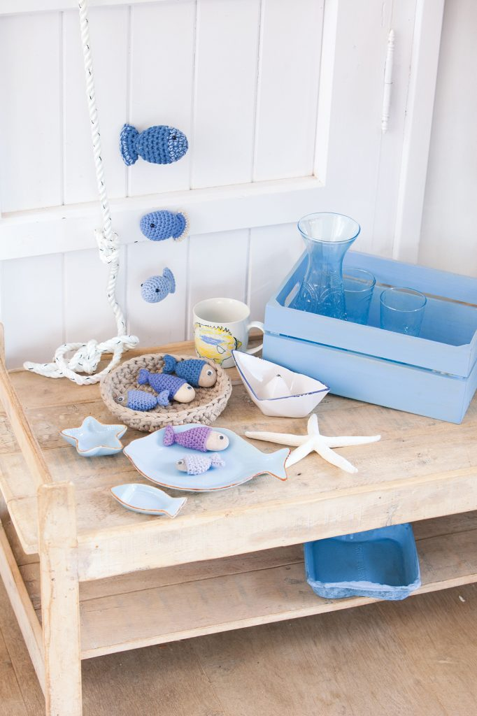 00346355 a419b93d 682x1024 - Navy style: Ideas to take it to your home