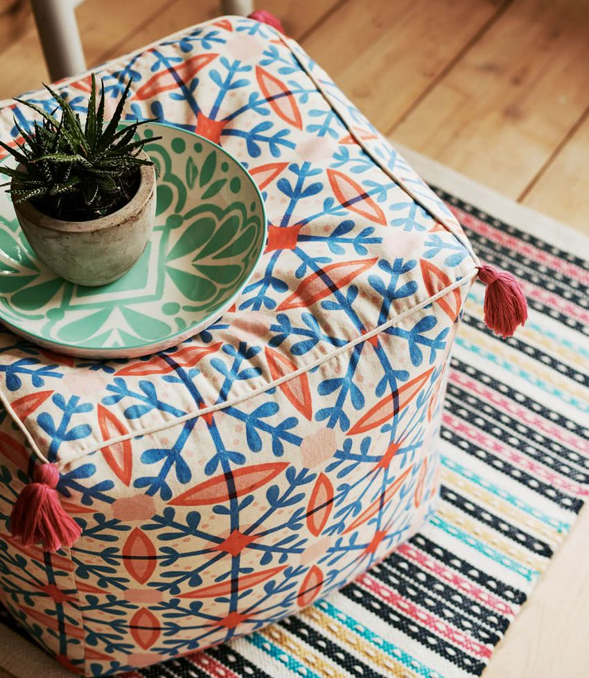 02 guetzli - Decor trends for this Spring 2018