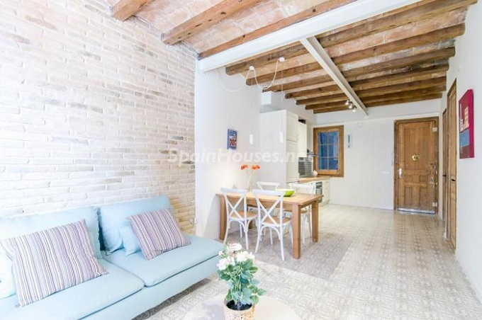 1-apartment-for-sale-in-barcelona