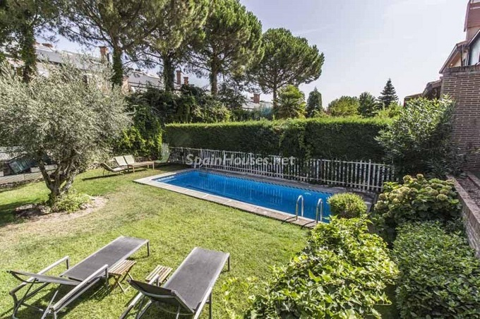 1-house-for-sale-in-boadilla-del-monte-madrid