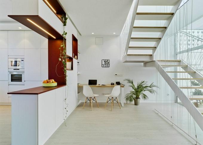 1-house-in-novelda-by-la-erreria