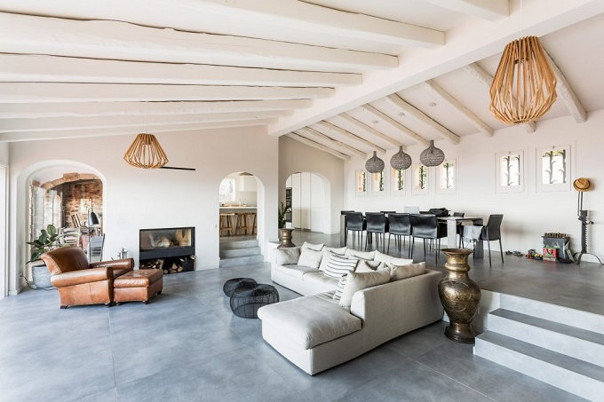 1-house-renovation-in-girona