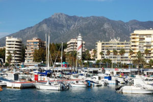 Ten Flats for Sale in Marbella Under €200,000: Luxury to Enjoy Nice Weather All Year Round