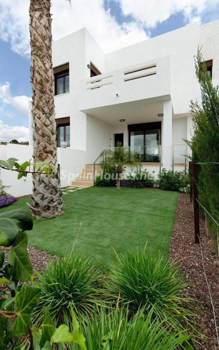 10. Apartment for sale in Algorfa