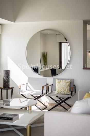 10. Apartment for sale in Casares, Málaga