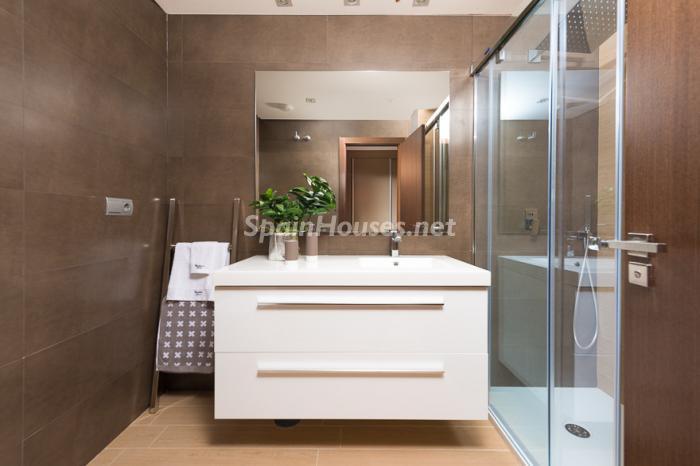 10. Apartment for sale in Mijas Costa (Málaga)