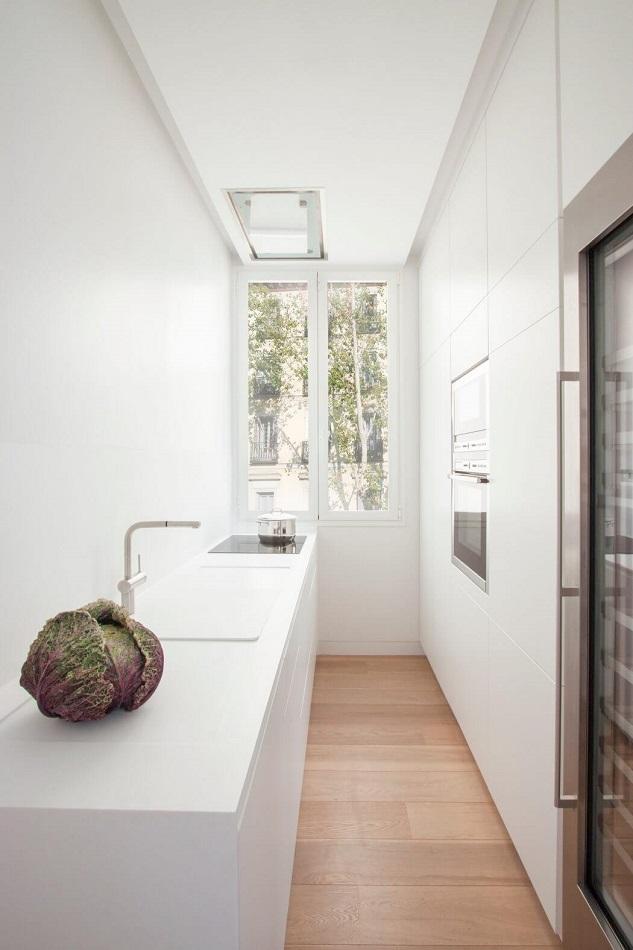 10. Casa CC58 by Lucas y Hernández-Gil Arquitectos