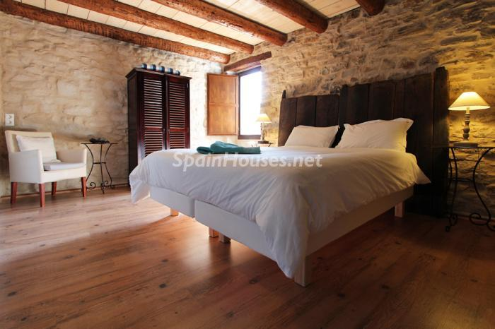 10. Detached house for sale in Huesca