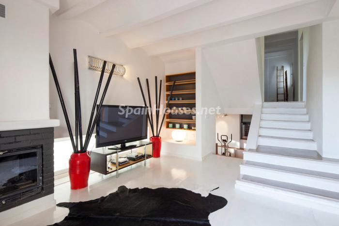 10. Detached house for sale in Sant Josep de sa Talaia