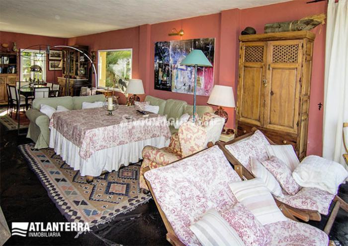 10. Detached villa for sale in Zahara de los Atunes Cádiz - Beautiful Villa For Sale in Zahara de los Atunes, Cádiz