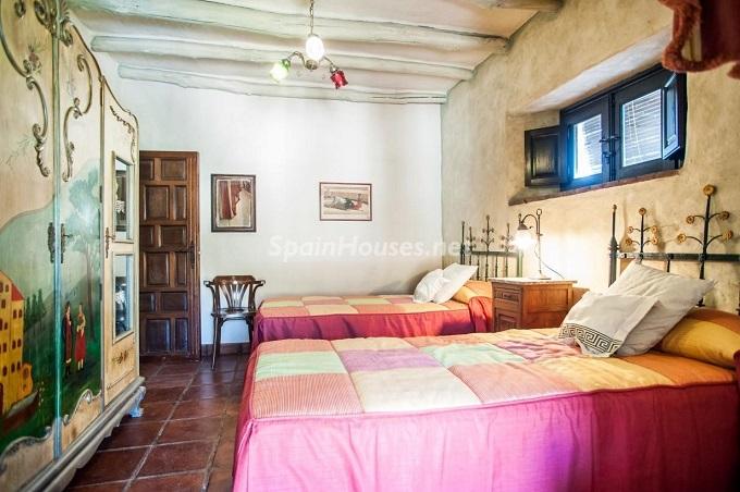 10-estate-for-sale-in-montefrio