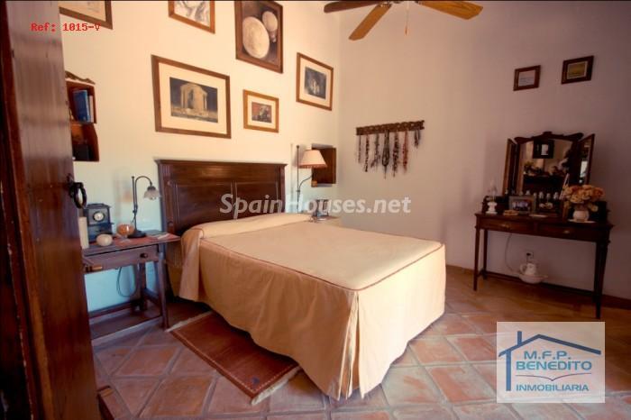 10. Estate for sale in Pizarra, Málaga