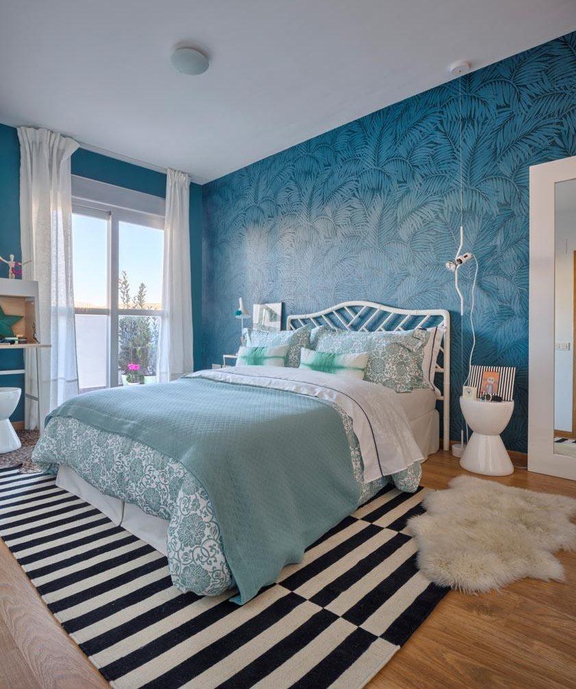 10. Flat for sale in Fuengirola Málaga e1502708691256 - Beautiful Apartment For Sale in Fuengirola, Málaga