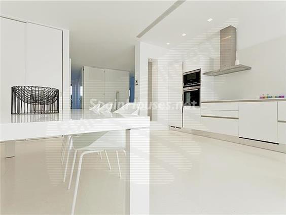 10. Flat for sale in Manacor (Balearic Islands)