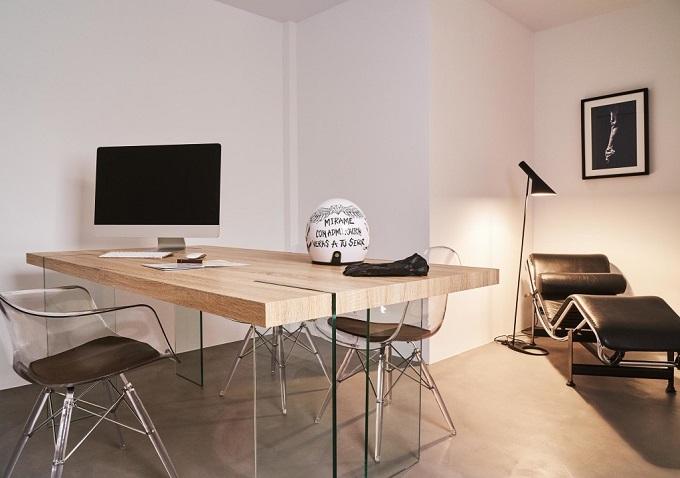 10. Home renovation in Alcúdia Mallorca 1 - Minimalist Style Apartment in Alcúdia, Mallorca, by Minimal Studio