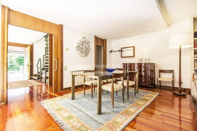 10-house-for-sale-in-boadilla-del-monte-madrid