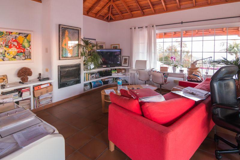 10. House for sale in El Paso Tenerife - Lovely House For Sale in El Paso, Santa Cruz de Tenerife