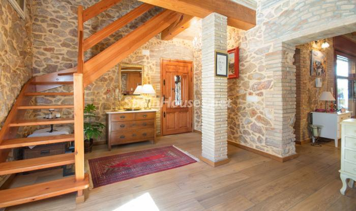 10. House for sale in El Perelló