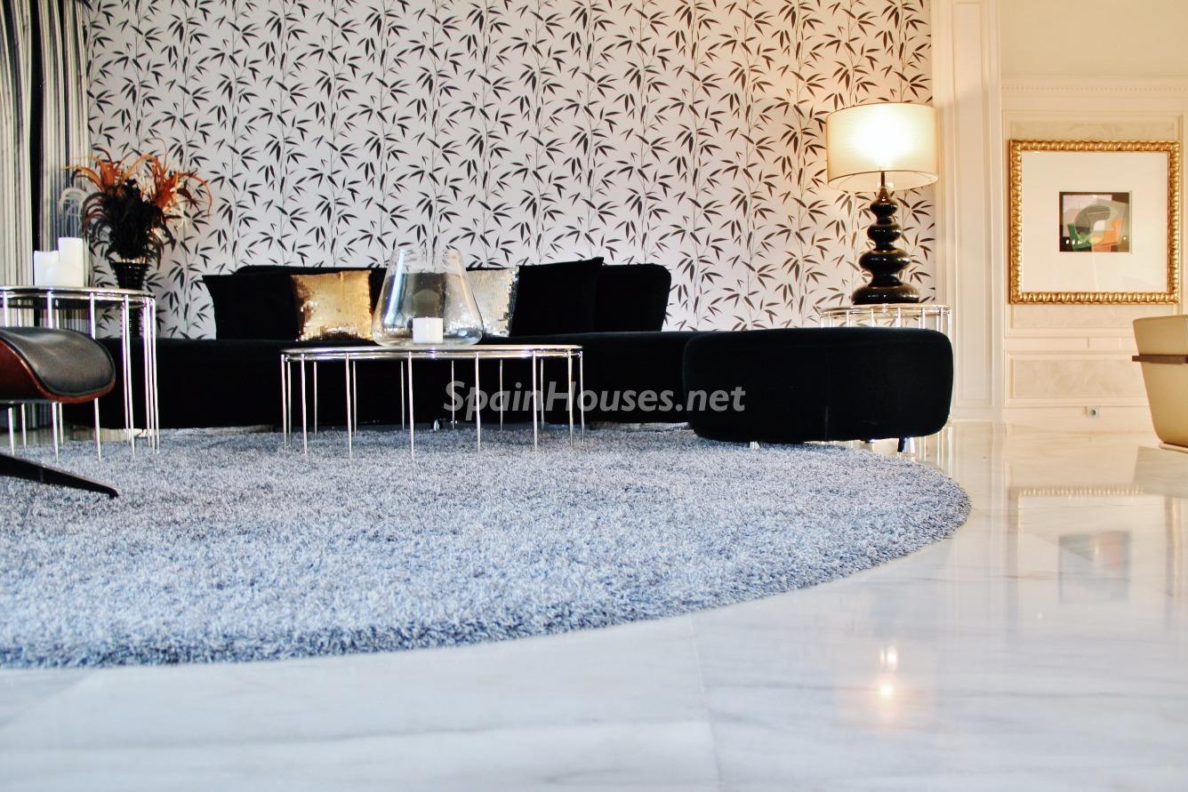 10. House for sale in Las Rozas de Madrid Madrid 1 - Exclusive 7 Bedroom Villa for Sale in Las Rozas de Madrid