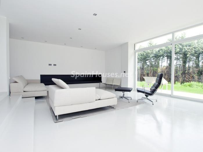 10. House for sale in Madrid1 - Luxury Villa for Sale in Alcobendas, Madrid