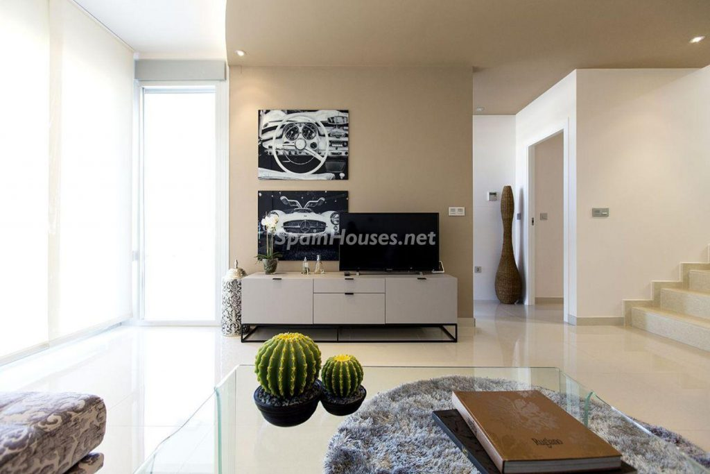10. House for sale in Orihuela 1024x683 - Modern and stylish home for sale in Orihuela, Alicante