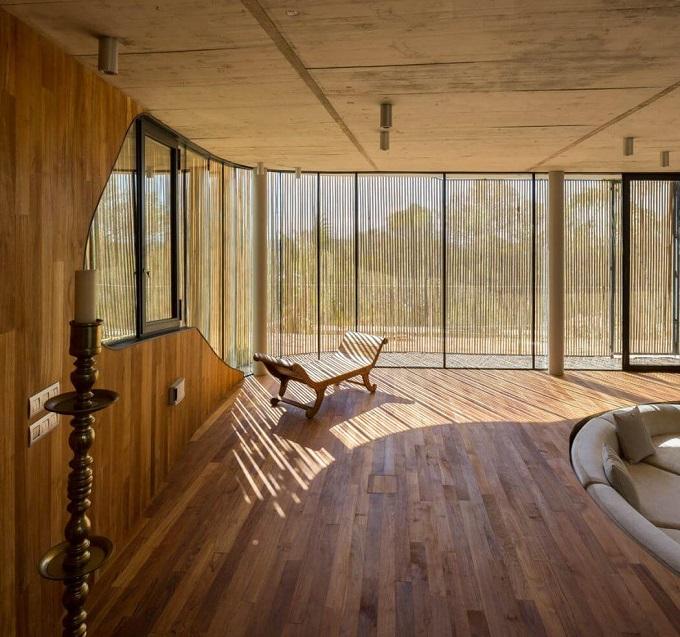 10-house-in-ibiza-by-metroarea
