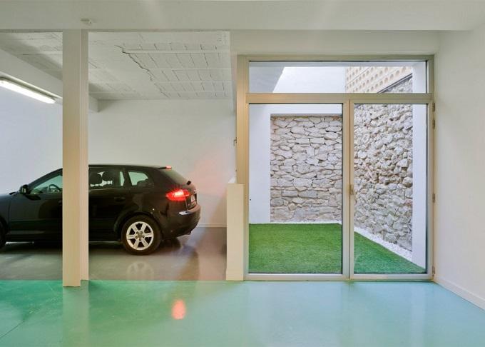 10-house-in-novelda-by-la-erreria