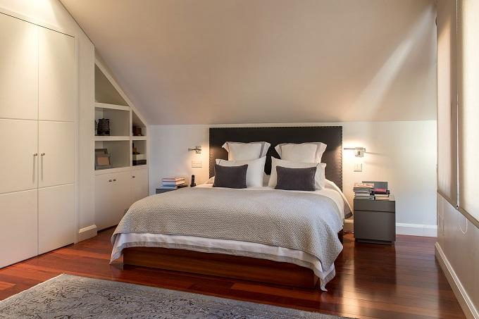 10-residence-in-pozuelo-de-alarcon-madrid