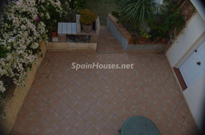 10. Villa for sale in Salobreña - Beautiful Villa with Unbeatable Views for Sale in Salobreña (Granada)