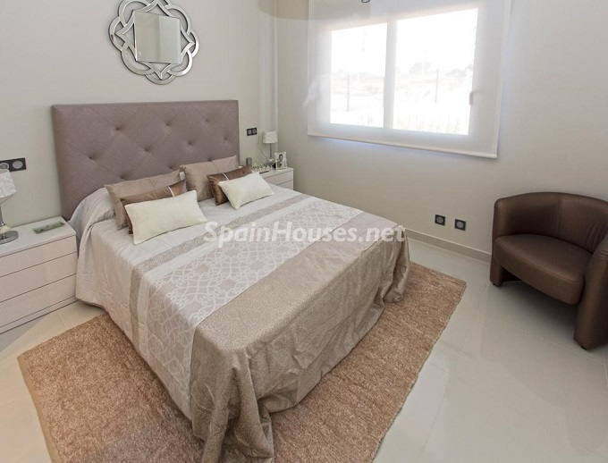 10-villa-in-playa-honda-cartagena-murcia