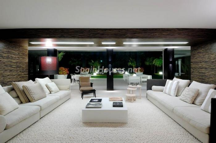 1014268 4343018 23 - Outstanding Villa for Sale in Madrid