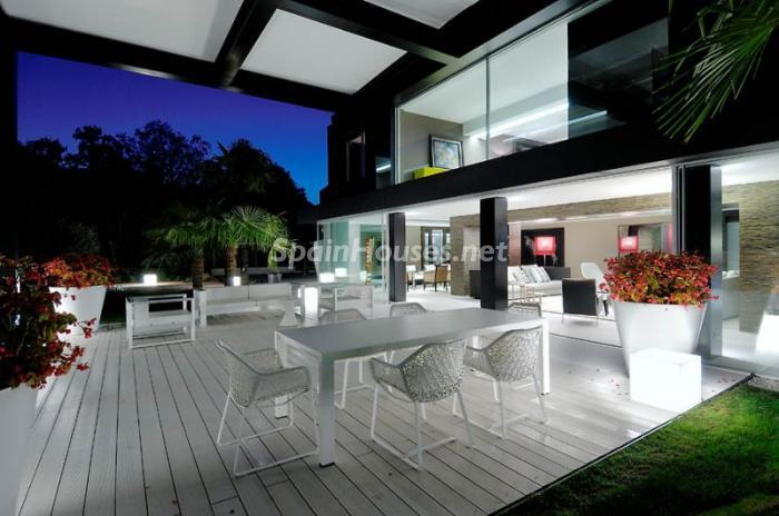 1014268 4343018 6 - Outstanding Villa for Sale in Madrid