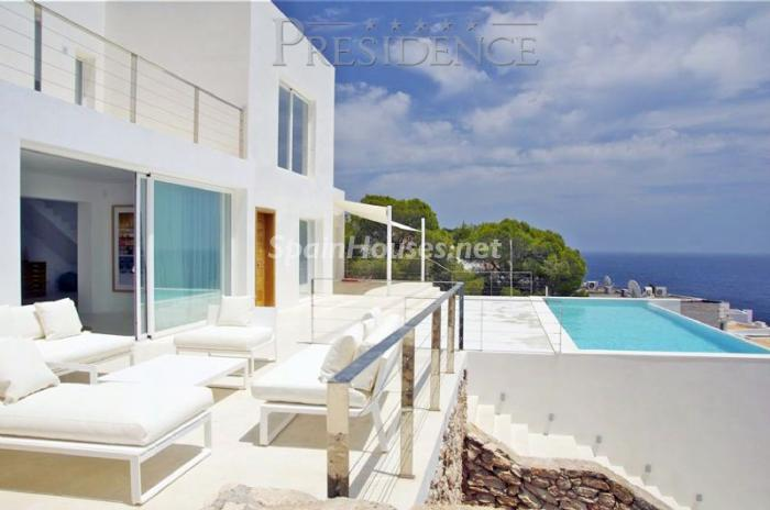 1014274 4343018 1 - Minimalist and Elegant Villa for sale in Ibiza (Baleares)