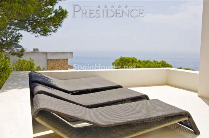 1014274 4343018 10 - Minimalist and Elegant Villa for sale in Ibiza (Baleares)