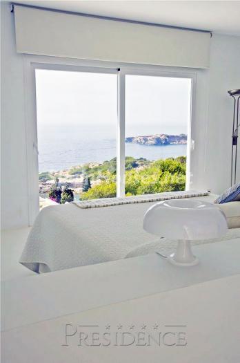 1014274 4343018 11 - Minimalist and Elegant Villa for sale in Ibiza (Baleares)