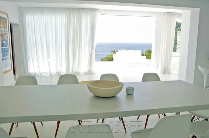 1014274 4343018 17 - Minimalist and Elegant Villa for sale in Ibiza (Baleares)