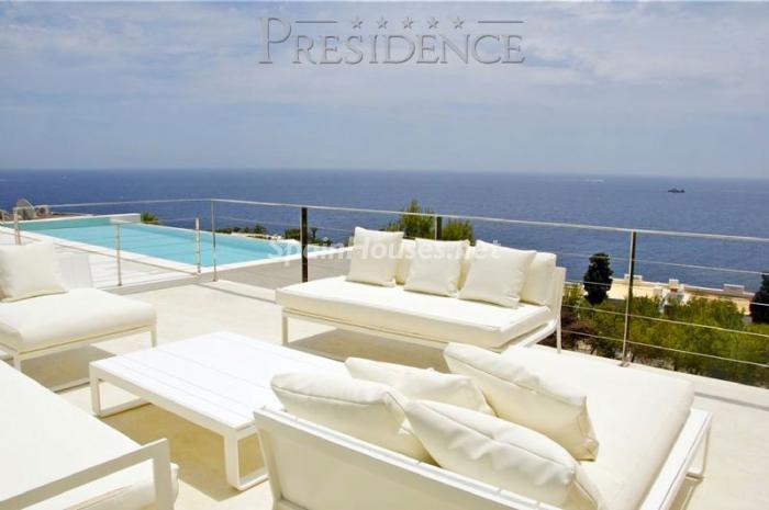 1014274 4343018 2 - Minimalist and Elegant Villa for sale in Ibiza (Baleares)