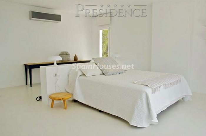 1014274 4343018 9 - Minimalist and Elegant Villa for sale in Ibiza (Baleares)