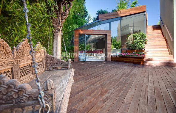 1014301 4343018 12 - House of the week: Amazing Villa for Rent in Madrid