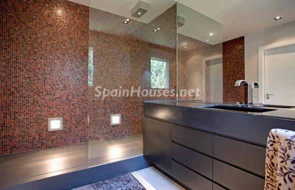 1014301 4343018 14 - House of the week: Amazing Villa for Rent in Madrid