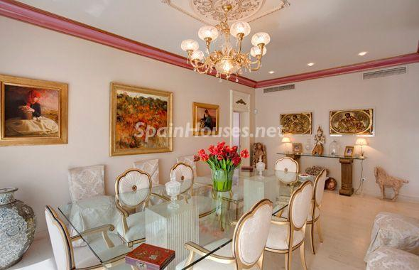 1014301 4343018 19 - House of the week: Amazing Villa for Rent in Madrid
