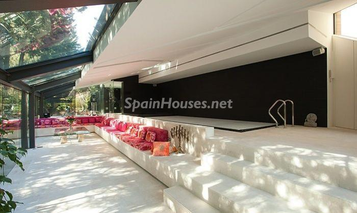 1014301 4343018 7 - House of the week: Amazing Villa for Rent in Madrid