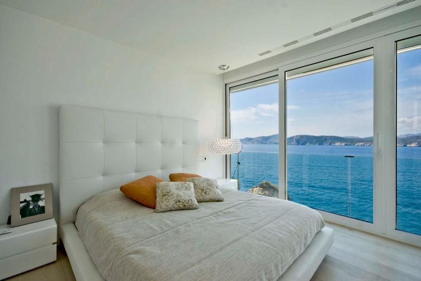 1017 e1403683088554 - Architecture and Design: Dream Home in Mallorca