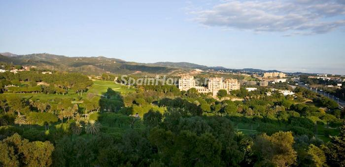 1020 - Luxury Apartment for Sale in Marbella, Malaga