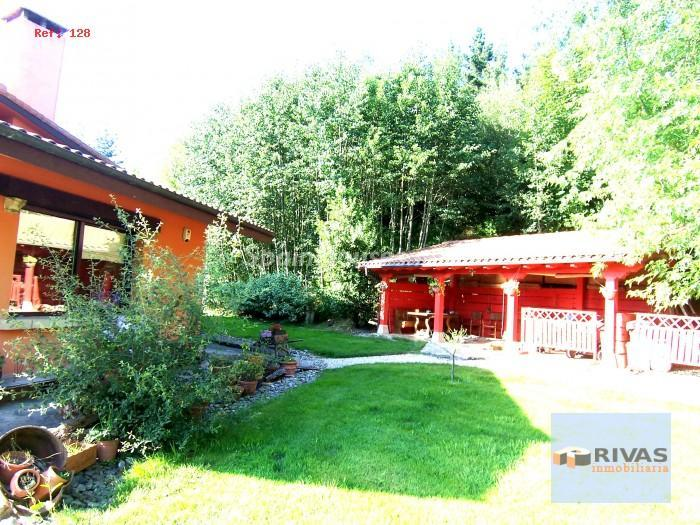 1060231 55760 20 - Amazing Country Villa for Sale in Astigarraga (Guipúzcoa, Basque Country)
