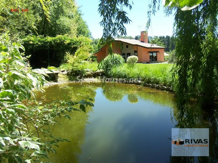 1060231 55760 33 - Amazing Country Villa for Sale in Astigarraga (Guipúzcoa, Basque Country)