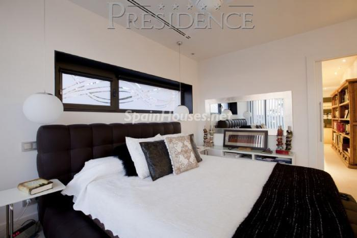 1061467 4343018 15 - Splendid villa for sale in Madrid according to Feng Shui principles