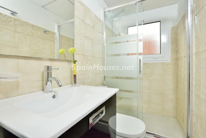 108 - Fabulous Holiday Rental in Sitges (Barcelona)