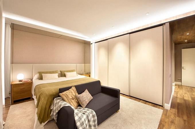 11. Apartment by Egue y Seta