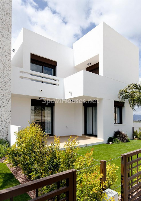 11. Apartment for sale in Algorfa e1461918661687 - For Sale: Brand New Apartment in Algorfa (Alicante)